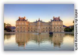 Palais Frankrijk - busreizeneuropa.eu