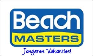 busreizen van beachmasters