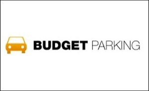 schiphol parkeren bij budgetparking