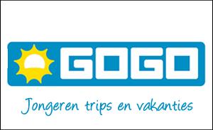 busreizen van gogo