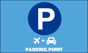 parking point - busreizeneuropa.eu