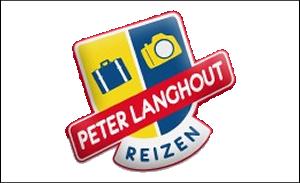 busreizen van PeterLanghout
