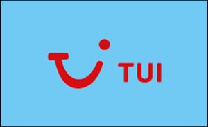 busreizen van Tui